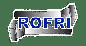 Rofri Robert Friedrich GmbH